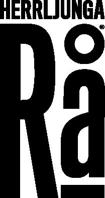 Herrljunga Rå